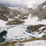 Lago Coldai