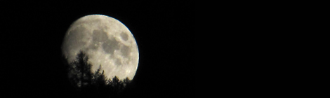 Lunario di Luglio