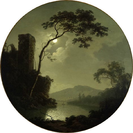 Joseph Wright of Derby 1787 copia