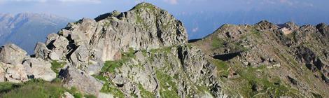 Monte Valpiana