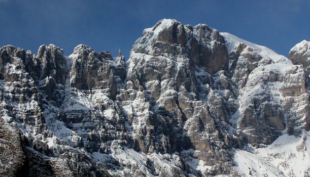 Monte Terne